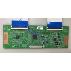 T-con 13Y_S60TMB4C2LV0.2 телевизор TOSHIBA 32L2353RB