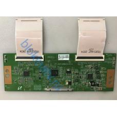 T-con 13Y_S60TVAMB4C2LV0.0 телевизор TOSHIBA 40L3453R