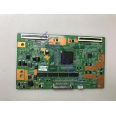 T-con 13Y_SNB240LABC4LV0.0 телевизор PHILIPS 46PFL8008S/60 QFU1.2E