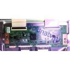 T-con 14Y_VNB5_S120P2C4LV0.2 телевизор Philips 48PFS8109/60