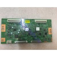 T-con 18Y_SHU11A2H2A4V0.0 телевизор SONY KD-55XF9005