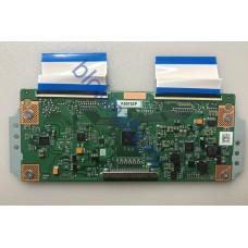 T-con 1P-0149J00-4011 K0075ZK телевизор KIVI 40FK30G