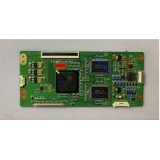 T-con 240WUC4LV0.5 монитор DELL 2405FPW