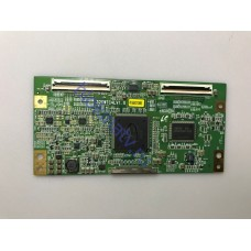 T-con 320WTC4LV1.0 телевизор GENERAL 32LC01