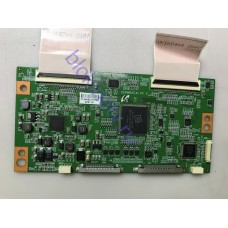 T-con 3DRMB4C4LV0.2 телевизор GRUNDIC GR-40GBJ5040