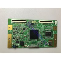 T-con 400HSC4LV2.4 телевизор SONY KDL-40W2000
