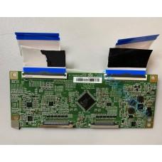 T-con 47-6021253 MV315QHB_TCON монитор VIEWSONIC VX3276-2K-MHD
