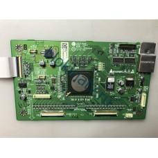 T-con 6870QCH006B 6871QCH977B телевизор LG 42PC1RY