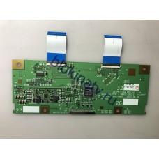 T-con 6870C-0021C телевизор PHILIPS 32PF9986/12