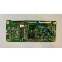 T-con 6870C-0183D монитор DELL 3008WFP