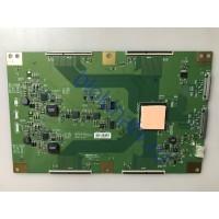 T-con 6870C-0466C 6871L-3605D телевизор SONY KD-65X8505B