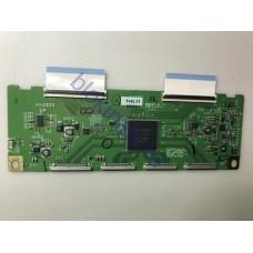 T-con 6870C-0536A телевизор DELL U3415W