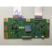T-con 6870C-0598A 6871L-4352B телевизор SONY KD-49XD8077