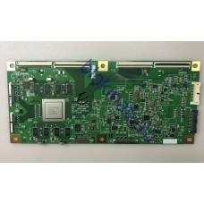 T-con 6870C-0636F LC650AQD-GJP2 телевизор LOEWE 56436D50