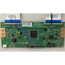 T-con 6870C-0769A 6871L-9131A телевизор XIAOMI MI L65M5-5S