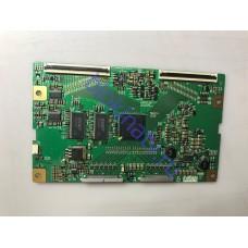 T-con 6870C-0128B LC370WU2 телевизор PHILIPS 37PFL9603D/10