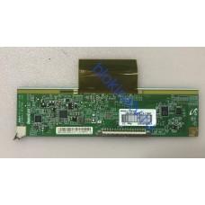 T-con 6B01M002L800X E88441 180925 телевизор HAIER LE32K6000S