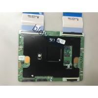T-con BN41-02297A LSF550FJ06 телевизор SAMSUNG UE55JS9000U