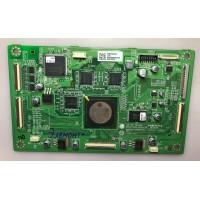 T-con EAX54875301 EBR63280301 телевизор LG 50PS3000