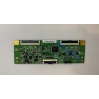 T-con HV480FH2-600 47-6021031 телевизор SAMSUNG UE48H5203AK