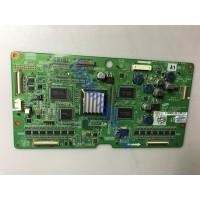T-con LJ41-03387A LJ92-01270A телевизор SAMSUNG PS-42S5HR