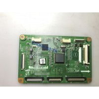 T-con LJ41-09390A LJ92-01756A телевизор SAMSUNG PS51D6900DS