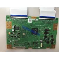 T-con RUNTK5475TP телевизор SONY KDL-60W855B