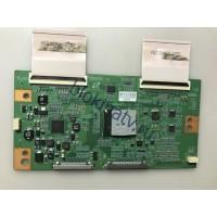 T-con SD120PBMB4CLV0.0 телевизор GRUNDIG 46VLE8270BR