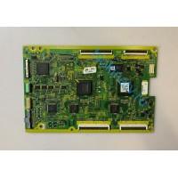 T-con TNPA3820 1 D телевизор PANASONIC TH-50PV600R