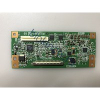 T-con V260B1-C01 телевизор SONY KDL-26U3000