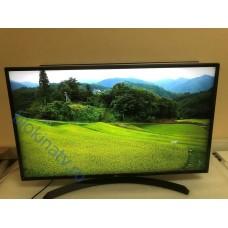 Телевизор LG 43UJ634V