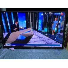 Телевизор SAMSUNG PS60E6507