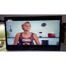 Телевизор SONY KDL-46EX720