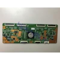 T-con VD_STV5565EU22BC6LV0.1 телевизор SAMSUNG UE65HU9000T TS01