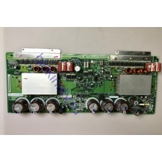 X-sus ANP1983-G AWV1984A телевизор PIONEER PDP-503PE