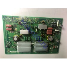 X-sus ANP2059-B телевизор PIONEER PDP-435PE