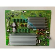 X-sus ANP2120-B AWV2255-A AWW1074 телевизор PIONEER PDP-436PE