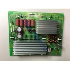 X-sus ANP2163-B телевизор PIONEER PDP-4270XD