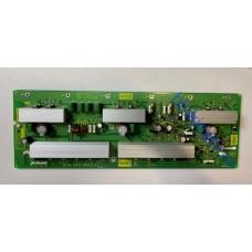X-sus ANP2213-B AWV-2540-B телевизор PIONEER PDP-LX5090H