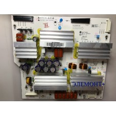 Z-sus EAX60936901 EBR58838401 телевизор LG 50PS3000