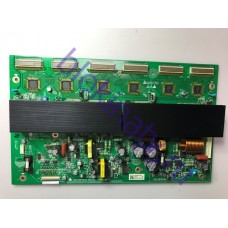 X-sus EAX36466502 EBR36451602 телевизор DAEWOO DPP32A2