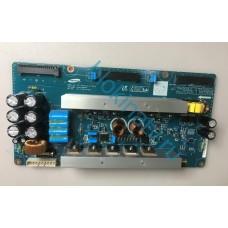 X-sus LJ41-02600A LJ92-01148A телевизор SONY KE-P37M1
