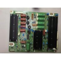 X-SUS блок LJ41-09426A LJ92-01765A телевизор SAMSUNG PS51D6900DS