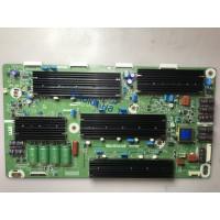 Y-SUS блок LJ41-09427A LJ92-01766A телевизор SAMSUNG PS51D6900DS
