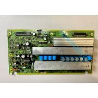 Y-sus TNPA3827 телевизор PANASONIC TH-50PV600R