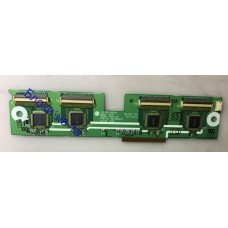 Y-scan 6870QDE011A телевизор LG RT-42PX11