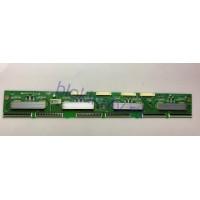 Y-драйвер EAX57606501 EBR63394603 телевизор LG 42PQ200R