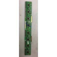 Y-scan EAX50216301 EBR50174803 телевизор LG 42PG6000