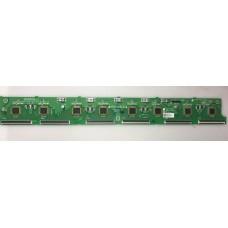 Y-scan EAX61314701 EBR63633601 телевизор LG 42PJ350R-ZC