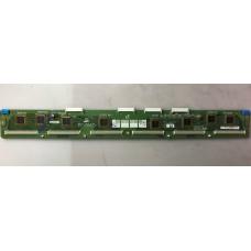Y-scan LJ41-04212A LJ92-01394A телевизор SAMSUNG PS-42C91HR